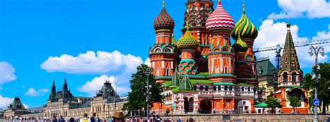 new york nyc to moscow flights cheap airfares and business class i fly class