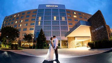 Wedding Venues Richmond Va richmond wedding venues the westin richmond