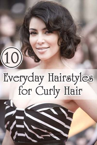 everyday glamorous hairstyles 1260 best images about curly hair on pinterest more best