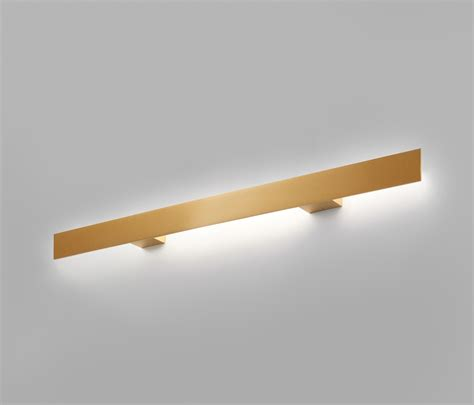 stick on light bulbs stick 120 general lighting from light point architonic