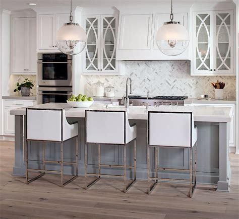 white dove kitchen cabinets grey and white kitchen cabinet sw colors
