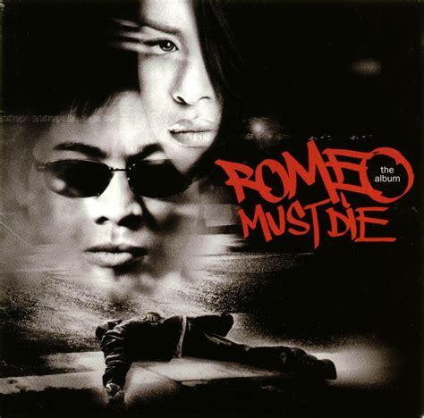 Cd Va The Power Of 2 Cd promo import retail cd singles albums va romeo must die soundtrack cd lp 2000