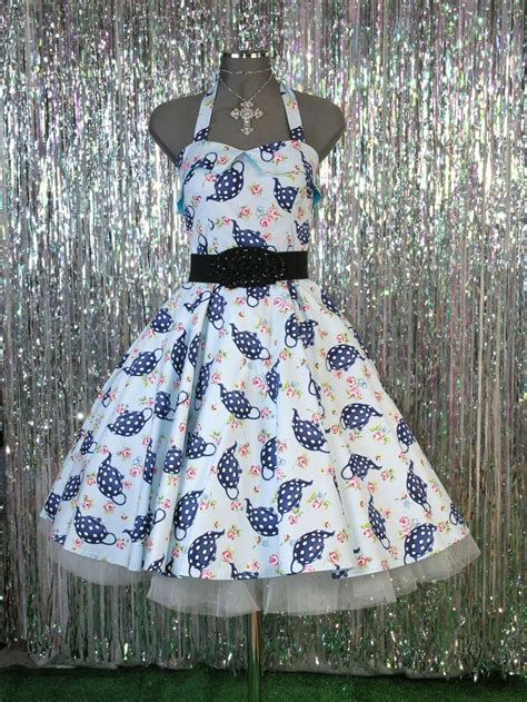 Dress Katun Anak Mumphis 1 17 best images about leeds on taffeta dress peacock dress and