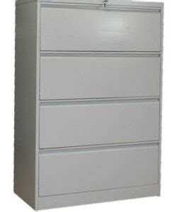 king filing cabinet king filing cabinets philippines 28 images used king