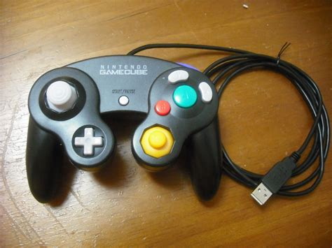 Nintendo Wii U Pro Controller 356 by Gamecube Controller For Wii U Petition Smashboards