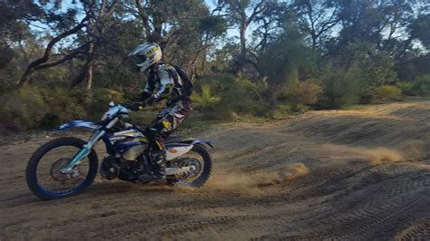 motocross gear perth exploring wa by motorbike trail areas