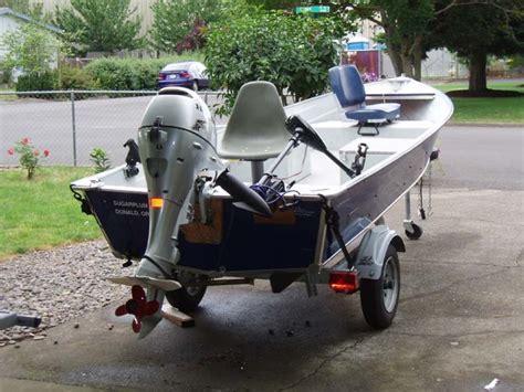 boat dock bumpers canadian tire boat trailer accessories transom saver frame mount adj
