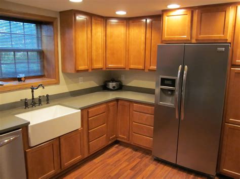 Kitchen Kompact Cabinets Reviews Kitchen Kompact Cabinet Sizes Mf Cabinets