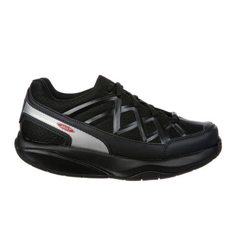mbt shoes women c mbt shoes women s sport 3 ebay