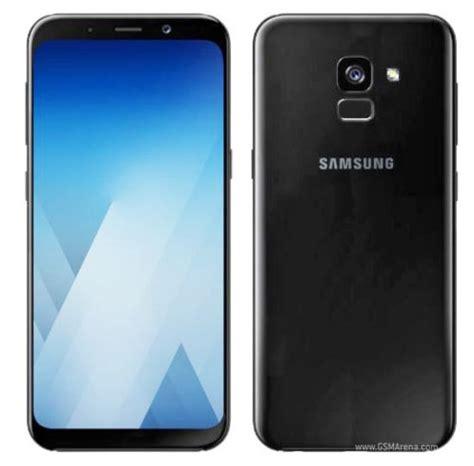 Samsung A7 2018 Gsmarena Estos Los Telefonos Celulares Barato Y Bueno 2018