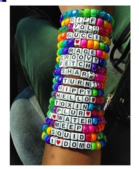 best place to buy kandi kandi bracelets sayings www pixshark images