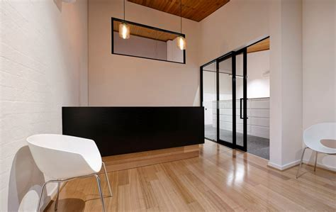 fit interior design firm aspect commercial interiors