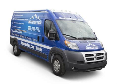volvo trucks customer service uptime center advances volvo trucks commitment to