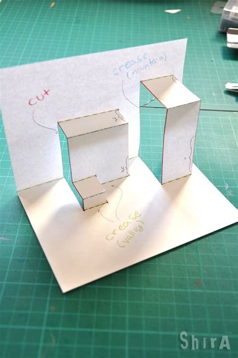 pop up cards to make best 25 pop up cards ideas on karting