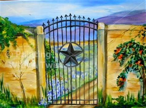 paint with a twist lubbock 31 best images about painting with a twist on