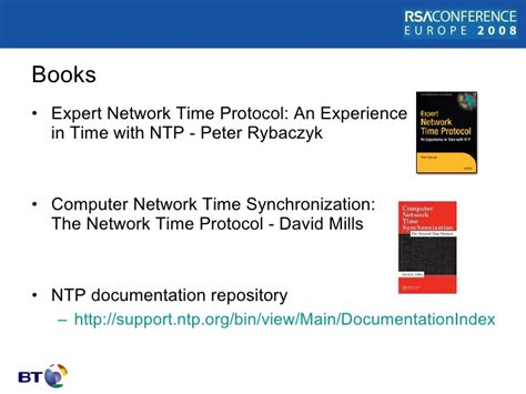 computer network time synchronization the network time protocol on earth and in space second edition books the time is now the convergence of networks time
