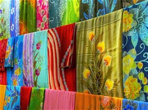 batik design of malaysia kenali melayu malaysia know malaysian malays batik malaysia
