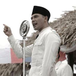 genre film soekarno download film soekarno indonesia merdeka hd 720p gratis