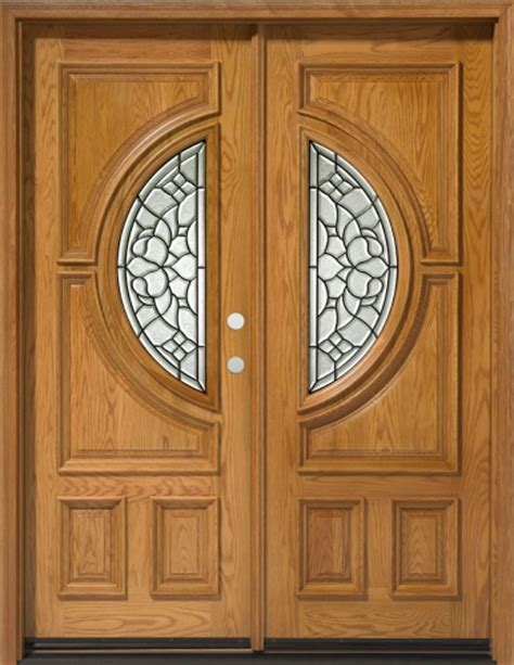 Wholesale Exterior Doors Home Entrance Door Wholesale Exterior Doors