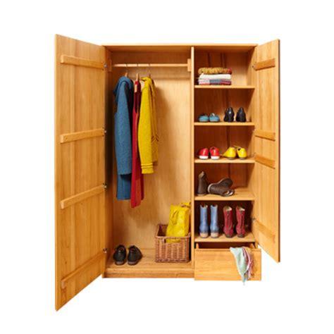 schuhschrank und garderobe ikea garderobe mit schuhschrank nazarm
