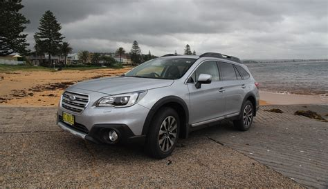 towing capacity of subaru forester 2014 2015 outback towing capacity autos post
