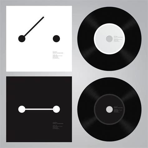 design cover cd 699 best inspiration cd vinyl images on pinterest