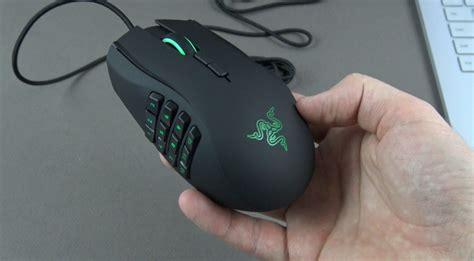 Mouse Macro Razer Termurah gaming archives 123 my it