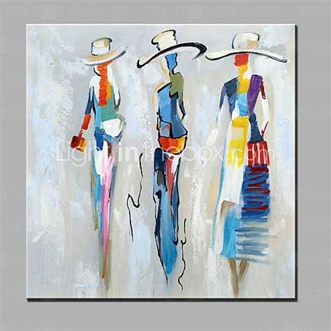 les 25 meilleures id 233 es de la cat 233 gorie peinture abstraite
