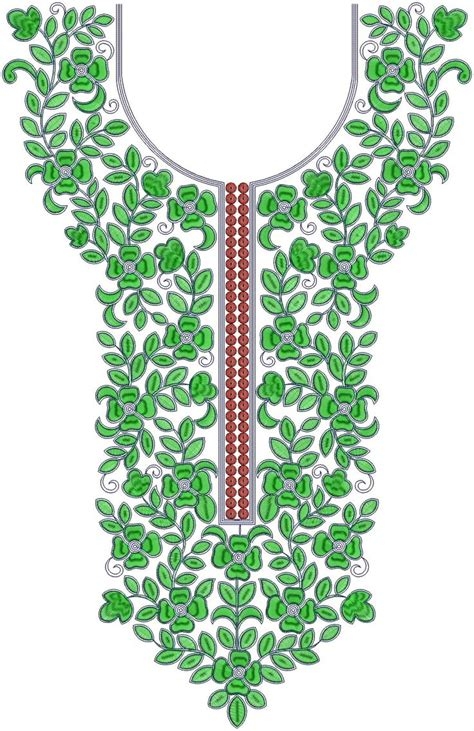 neck design in embroidery 17 best images about shirt embroidery on pinterest hand