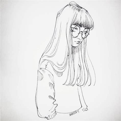 Aesthetic Drawings