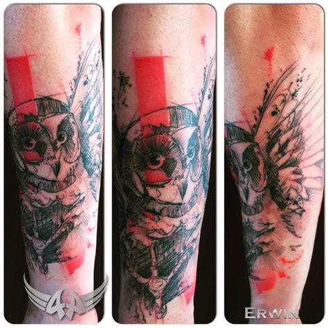 tattoo shop zoetermeer studio 44 tattoos zoetermeer informatie foto s en