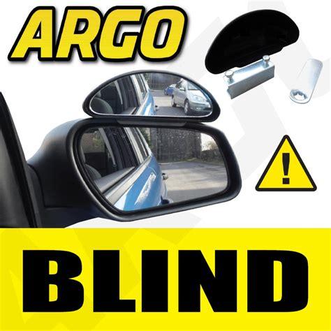 Jeep Wrangler Blind Spot Mirror blind spot adjustable towing mirror blindspot jeep