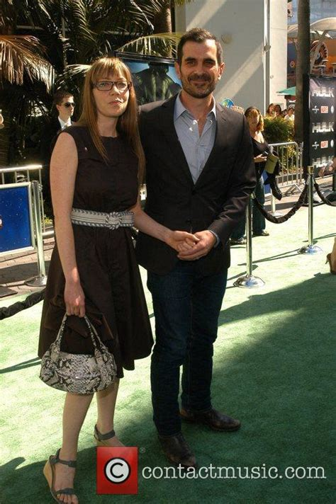 ty burrell hulk ty burrell universal pictures and marvel studios world