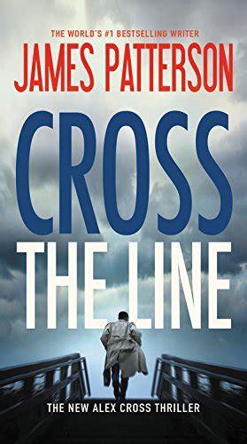 cross the line alex 1780892683 cross the line alex cross jodyshop