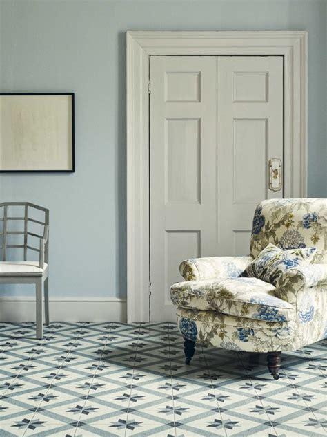 pavimenti mosaici per interni pavimenti interni cementine pastina di cemento mosaici e