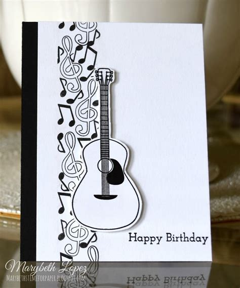 Birthday Musical Cards 1000 Ideas About Happy Birthday Music On Pinterest