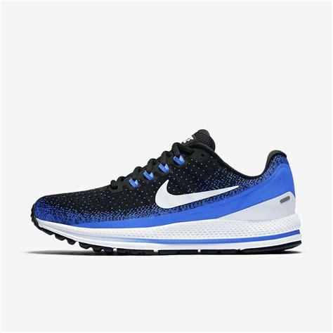 nike air zoom vomero 13 s running shoe nike my