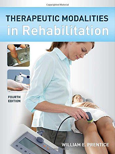 therapeutic modalities in rehabilitation fifth edition books buy special books therapeutic modalities in