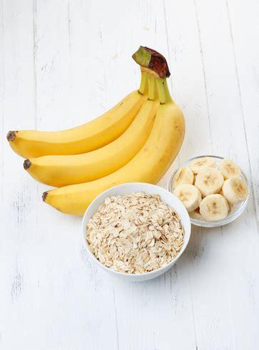 acido folico negli alimenti vitamina b9 e vitamina b12 vitamina b negli alimenti