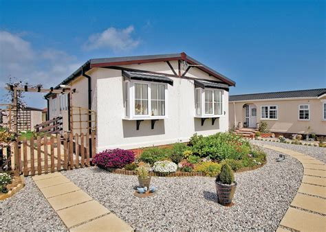 Padstow Cottages by Cottage Holidays In Padstow Cornwall