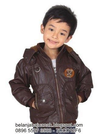 Jaket Parka Anak Perempuan T 2053 jual jaket anak model terbaru