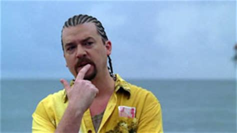 Kenny Powers Shower by Kenny Powers Quotes From Season 2 Eastbound And
