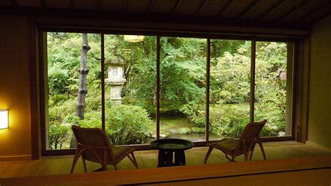 Traditional Japanese Bedroom ryokan an unmissable japanese sleeping experience