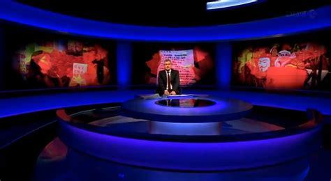 bbc home design shows bbc news studio b set design gallery