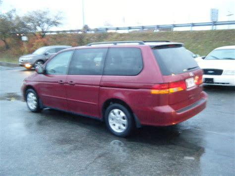 2004 honda odyssey reviews 2004 honda odyssey minivan consumer reviews autos post