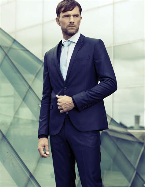 wearing a royal blue suit for wedding my wedding ideas royal blue tailored suit dress yy