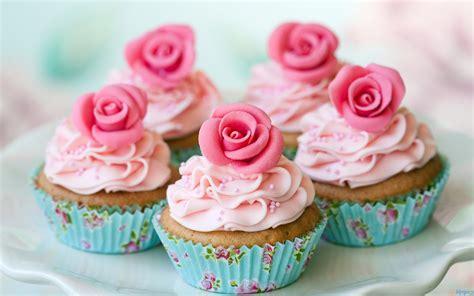 girly cupcakes hugabugs pinterest cupcake