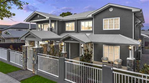 houses to buy brisbane houses to buy brisbane 28 images 31 183 radford road manly west real estate for