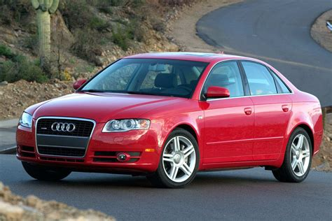 how things work cars 2006 audi a4 regenerative braking 2006 audi a4 overview cars com
