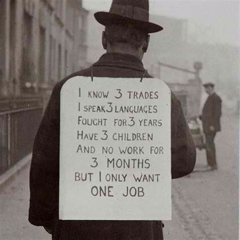 In Search Of Work Or A Better During The Depression Many Unemployed 10 Best Images About Politics In 1930 S On